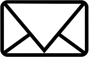 email-arista-law